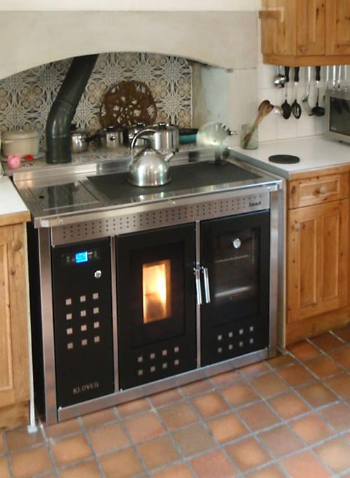 argyll woodfuels wood pellet stove reviews. Black Bedroom Furniture Sets. Home Design Ideas